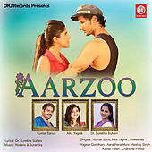 Aarzoo by Various Artists