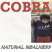 Natural Realness von Cobra