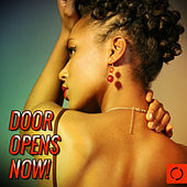 Door Opens Now! by Various Artists