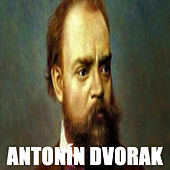 Antonín Dvorak by Leningrad Symphony Orchestra