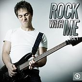 Rock with Me, Vol. 1 by Various Artists