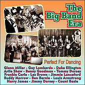 Giants Of The Big Band Era Vol. 2 by Various Artists