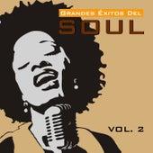 Grandes Éxitos del Soul, Vol. 2 by Various Artists
