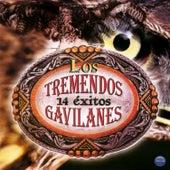 14 Éxitos by Los Tremendos Gavilanes