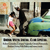 Buena Vista Special by Various Artists