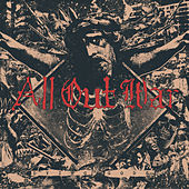 Dying Gods by All Out War
