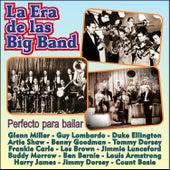 Gigantes de las Big Band Vol. 2 by Various Artists
