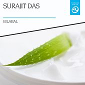 Bilabal by Surajit Das
