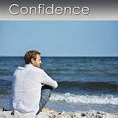 Confidence (Positive Affirmations for Increasing Confidence) by Dr. Harry Henshaw