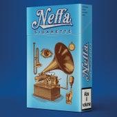 Sigarette by Neffa