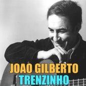 Trenzinho by João Gilberto