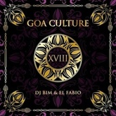 Goa Culture, Vol. 18 by Various Artists