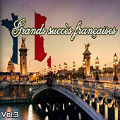 Grands succès françaises, Vol. 3 by Various Artists