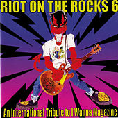 An International Tribute to I Wanna Magazine by Various Artists