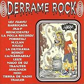 Festival Derrame Rock (Volumen I) by Various Artists