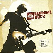 Derrame Rock 2mil7 by Various Artists
