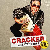 Redux - The Best of Cracker by Cracker