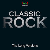 Classic Rock Long Versions von Various Artists