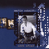 Look Ahead by Martin Schmitt