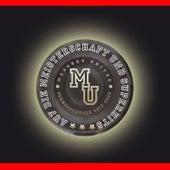 Auf die Meisterschaft und Superhits by Maggers United