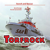Search and Rescue by Torfrock