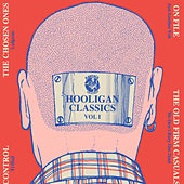 Hooligan Classics, Vol. 1 by Various Artists