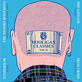 Hooligan Classic Vol.2 by Various Artists