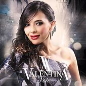 Vete by Valentina
