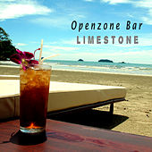 Limestone by Openzone Bar