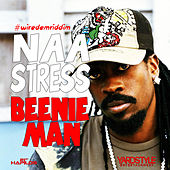 Naa Stress - Single von Beenie Man