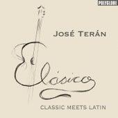 Clásico by José Téran