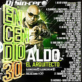 Dj Sincero Presenta Encendio 30 by Various Artists