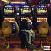 Lucky 7 von Statik Selektah