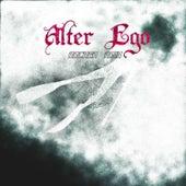 Rocker (Bonus Remixes Version) von Alter Ego