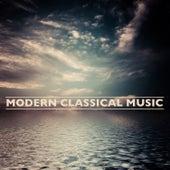 Modern Classical Music von Various Artists