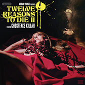 Let the Record Spin - Single by Ghostface Killah