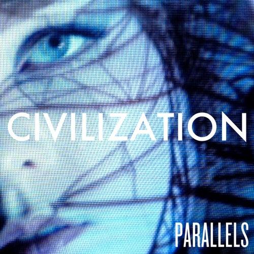 Civilization von Parallels