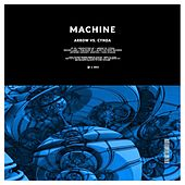 Machine by Arrow and Cynda