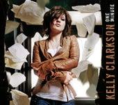 One Minute von Kelly Clarkson