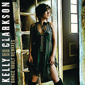 Dance Vault Mixes - Never Again von Kelly Clarkson