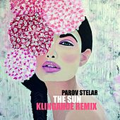 The Sun (Klingande Remix) by Parov Stelar