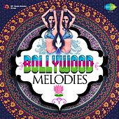 Bollywood Melodies by Various Artists