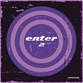 Enter, Vol. 2 by Various Artists