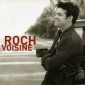 Roch Voisine by Roch Voisine