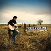 Americana II by Roch Voisine
