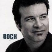 Best Of by Roch Voisine