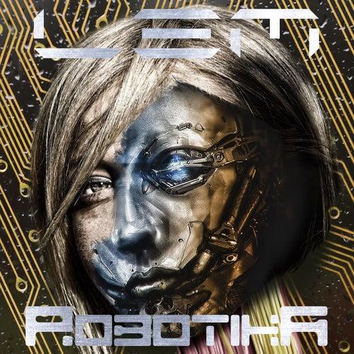 Robotika by lem