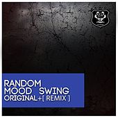 Mood Swing by Random