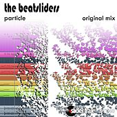 Particle by The Beatsliders