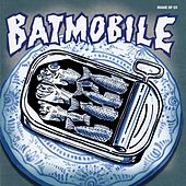 The First Demo Recordings 1984 by Batmobile
